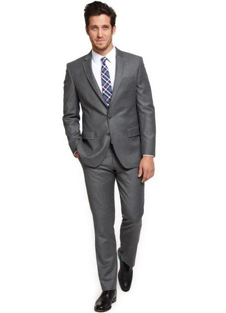 Suit swag.: Slim, 620 00 Bonobos, Grey 620 00, Bonobos Pembroke, Dark Grey, Light Grey Suits, Blue Grey, Bonobos Suit, Bonobos 100