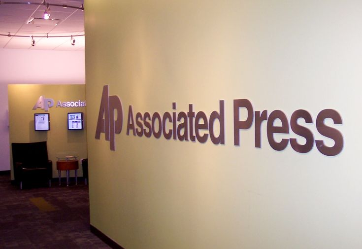 New Spanish Language Style Book Launched by Associated Press