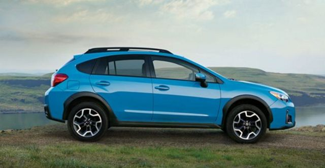 26 best Subaru Crosstrek images on Pinterest