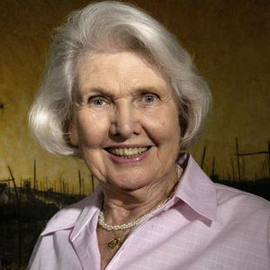 Death of Sheila Sim January 19, 2016 England | Age 93 Actress and widow of the actor Richard Attenborough.
