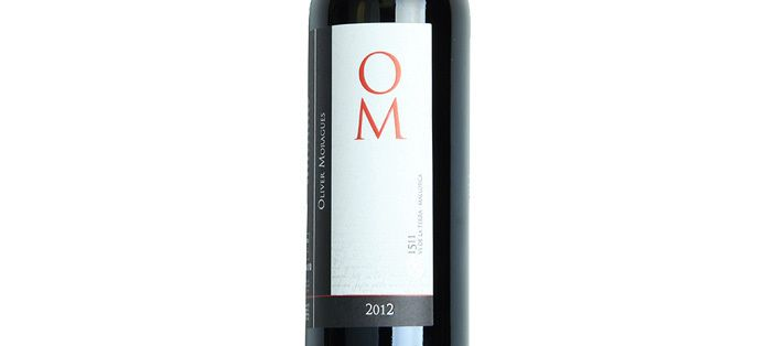DeinDeal - Wine & Gourmet - Degustationsbox «Mallorca»