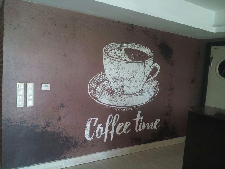 Kafe ve restoran için duvar kağıdı modeli duvargiydir.com'da. Cafe dekoru ve iş yeri için özel tasarım 3d duvar kağıdı modelleri için sitemizi ziyaret edebilirsiniz. İç mimari ve duvar resmi dekorasyonu.