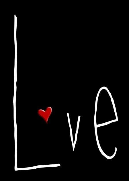 """TRASMETTE GIOIA E AMORE  """"La Piramide del caffè è un libro commovente e delicato che trasmette anche tanta gioia e tanto amore: una meraviglia!"""" (Federica Dequino - Facebook)"""