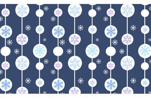 Sněží Vyhrává vzor s nejvíce liky zde i na našem webu Autorka: Lotka http://www.latkypodlevas.cz/vybirejte-mezi-designy/snezi