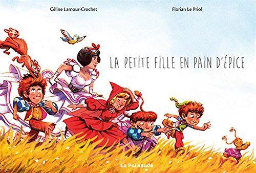 La petite fille en pain d'épice de Céline Lamour-Crochet https://www.amazon.fr/dp/B00OYSYSSY/ref=cm_sw_r_pi_dp_8bPbxbANNJMT4