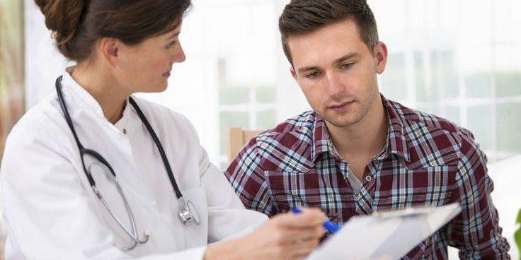 Cauzata de infectia cu bacteria Neisseria gonorhoeae, gonoreea se transmite de obicei prin contact sexual neprotejat, dar nu numai. Diagnosticul se face prin analize de laborator, iar tratamentul standard este cel bazat pe antibiotice.