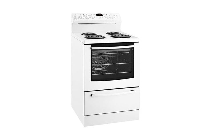 Westinghouse 60cm 'Saturn' Freestanding Oven | Harvey Norman New Zealand $1281