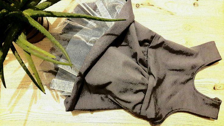 Pre princezné aj uličnice  #handmadeinslovakia, #handmadebabyclothes, #coolkidsclothes