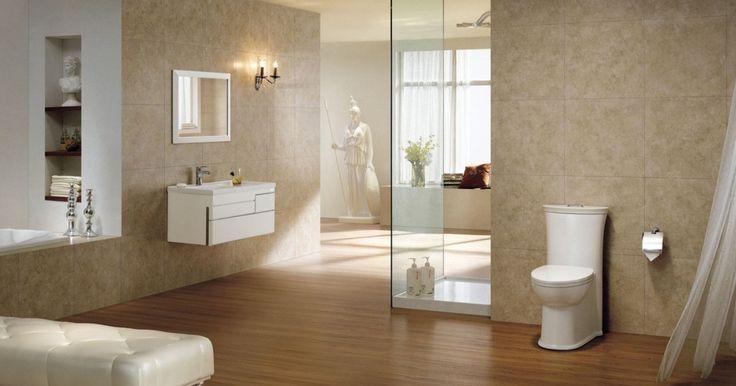 757 best bathroom ideas images on pinterest bathroom for Bathroom designs brisbane