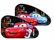 Parasol de coche de Cars Disney...:http://www.pequenosgigantes.es/pequenosgigantes/872043/parasoles-coche-lateral-64-x-42-cm-cars.html