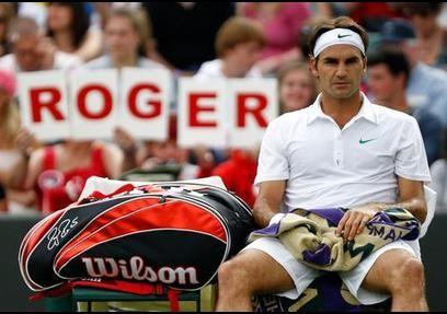 Roger Federer - Forbes