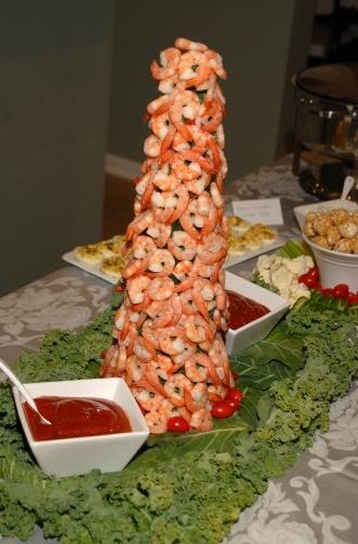 1000 Images About Appetizers On Pinterest Best Sandwich