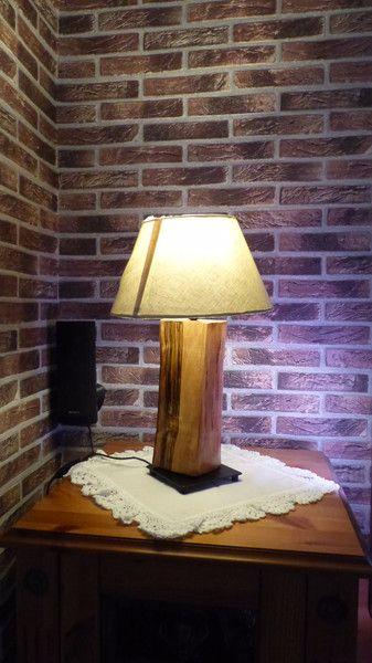 ber ideen zu robinie auf pinterest sichtschutzzaun holz hangrutsche und naturzaun. Black Bedroom Furniture Sets. Home Design Ideas