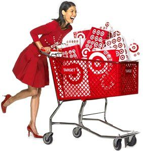 """I'm never this happy leaving Target. It;s always this walk of shame--""""I came for cat food! Why did I spend $125?!?!?!"""": Giggle, My Life, Target, Funny, So True, Things, Mom"""