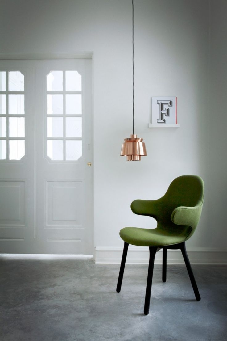 68 best \u0026TRADITION images on Pinterest | Scandinavian design ...