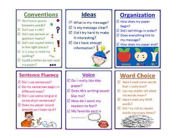 persuasive essay prop 8