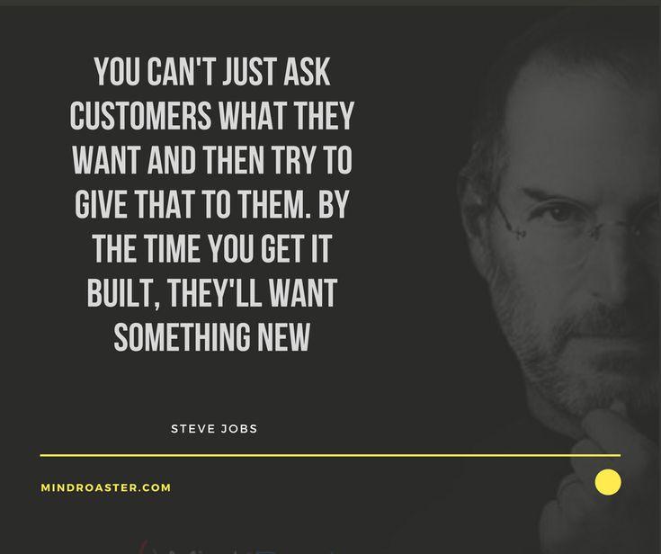 10 Steve Jobs sucess Quotes That #stevejobs #motivation #inspiration #inspirationalquotes