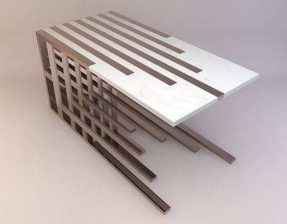 "Check out new work on my @Behance portfolio: ""Roe 