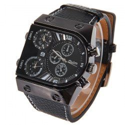 Wholesale Watches For Men, Cool And Fashion Cheap Mens Watches Online