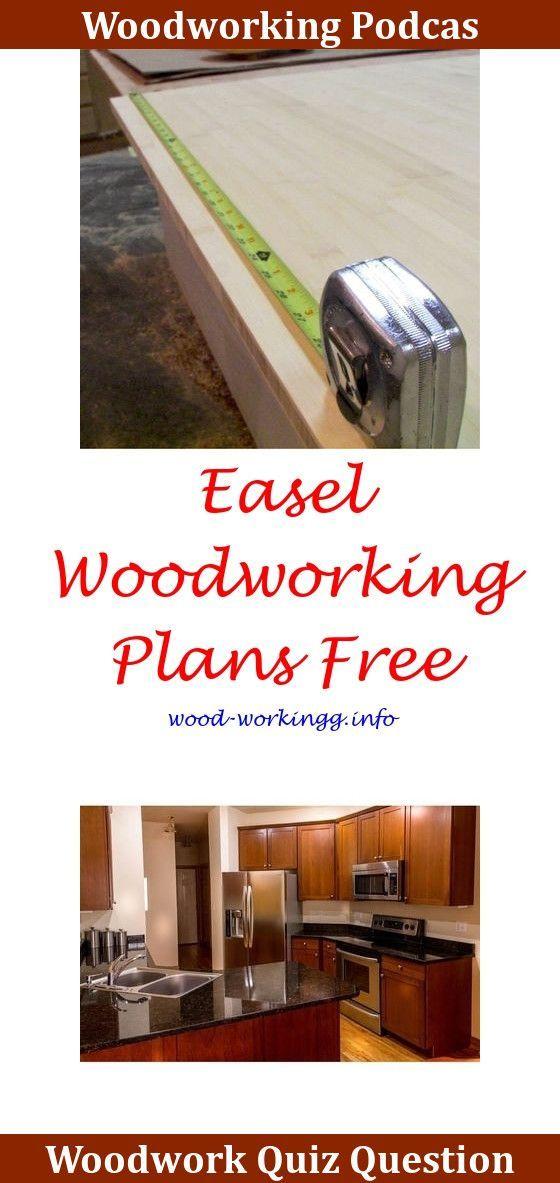 Woodworking Schools Texas Hashtaglistwoodworking Table Plans Black