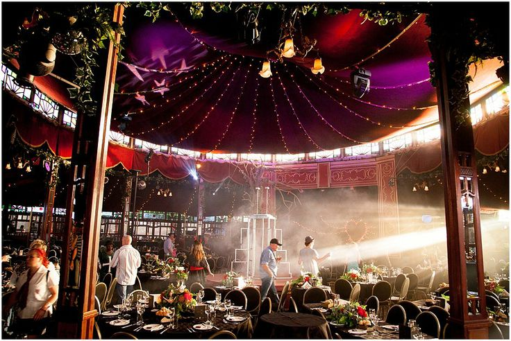 We recently visited Madame Zingara at the Victoria & Alfred Waterfront, where we were welcomed by a wonderland filled with a vibrant ambianc...