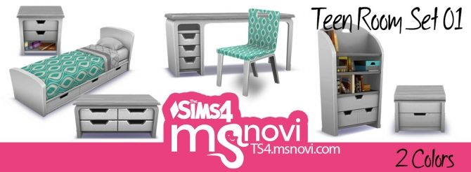 132 best furniture sims4 images by Shorie on Pinterest | Furniture ...