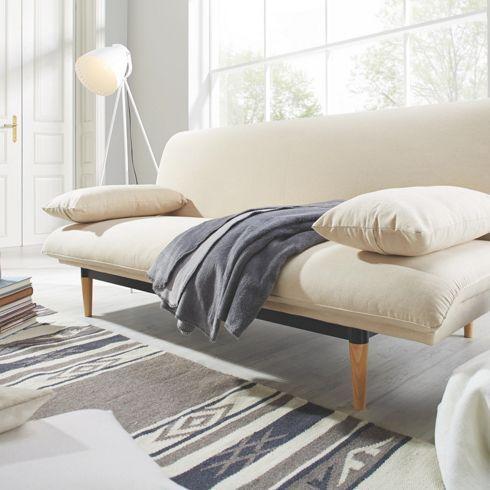 14 best Wohnraum images on Pinterest Living room modern, Modern