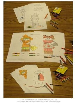 fashion online shops Coloring pages  Coloring Pages Halloween Color By Numbers Coloring Pages  Children love to color  Coloring by numbers is a fun way for students to learn number and color words recognition  These Halloween Color By Number Coloring Pages will help the student develop eye hand coordination  color concept and color word recognition