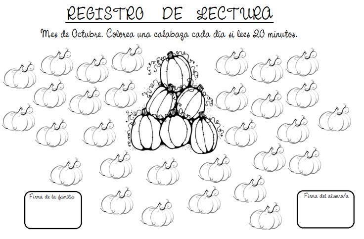 Registro Octubre