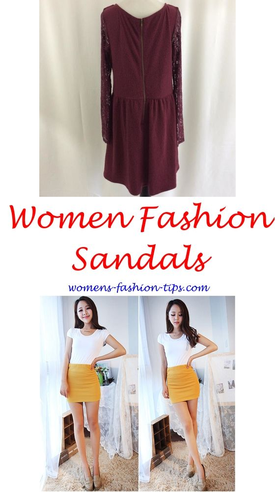 cheap fashion clothing for women - ancient greece fashion for women.1911 fashion women women in schoolgirl outfit fashion combat boots women cheap 6378759730