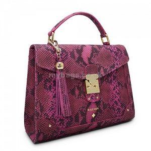 BARADA Leather briefcase Sevilla fuchsia http://mybags.co.uk/barada-leather-briefcase-sevilla-fuchsia.html