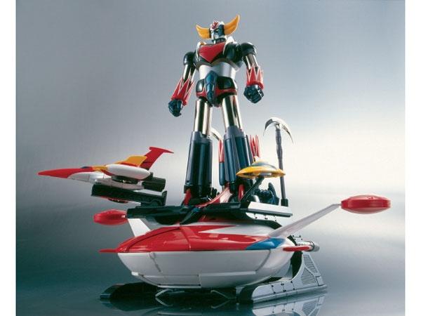 Big Boy Toys Alaska : Best images about big boy toy on pinterest