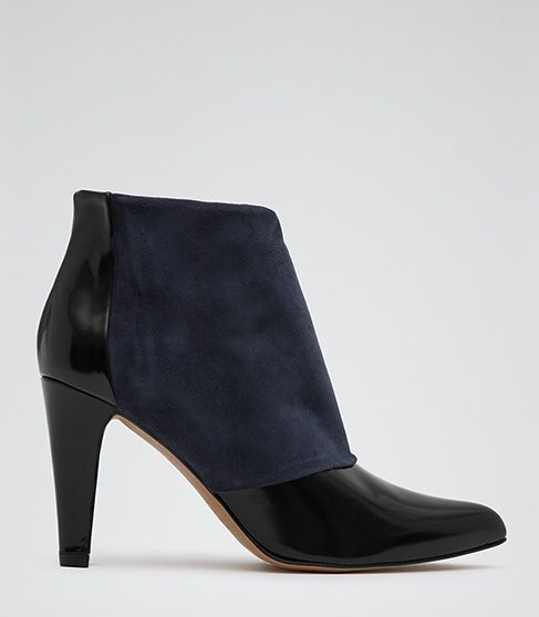 Reiss Dionne Shoes