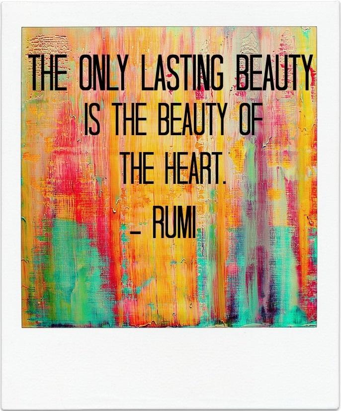 Inspirational Quotes #InspirationalQuotes #Quotes