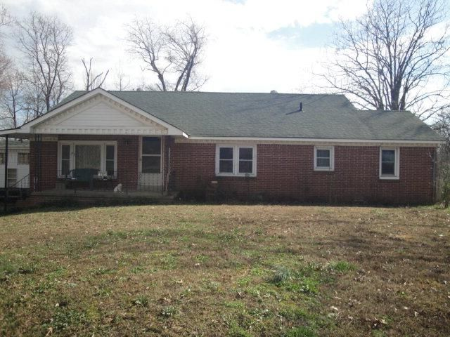 Tennessee Real Estate   Find Houses & Homes for Sale in Tennessee