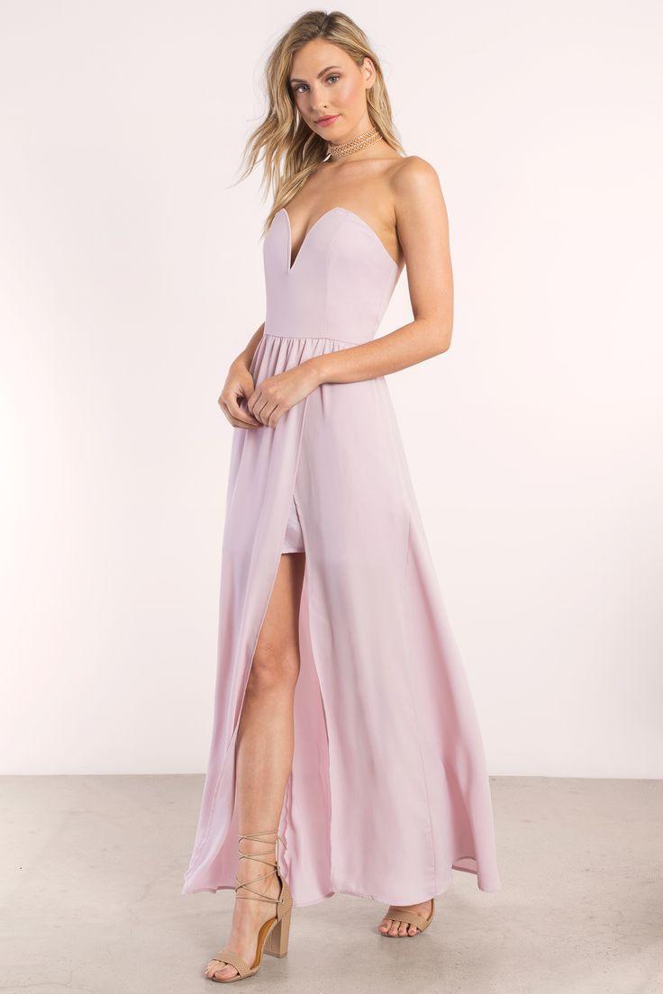 266 best maxi dresses images on pinterest for Junior wedding guest dresses for summer