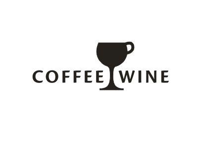 Coffe_wine