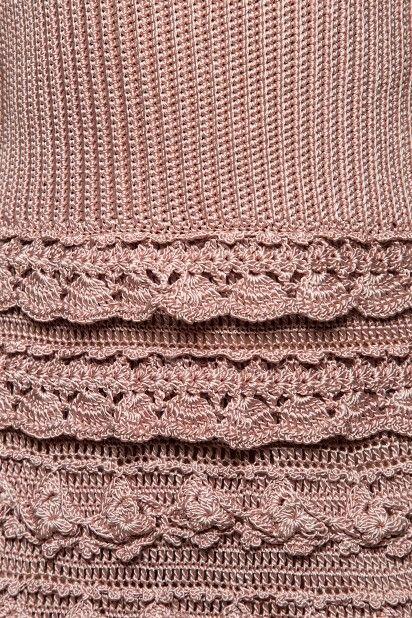 Vestido-Crochet-Couture-Madreperola_5