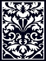 A rug like this might be cool. Idk if you've been to DormCo.com, but they have a lot of cool stuff you might need or want.