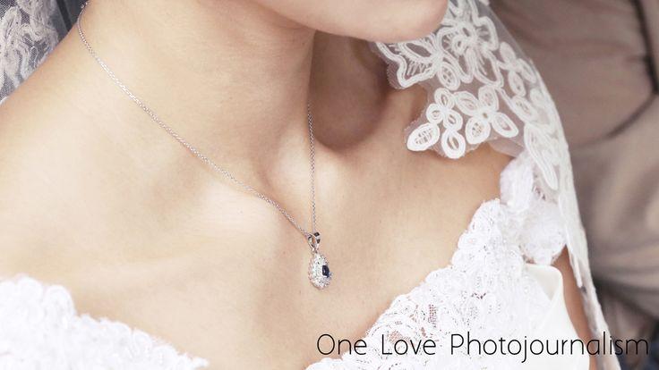 One Love Photojournalism www.onelove.com.co