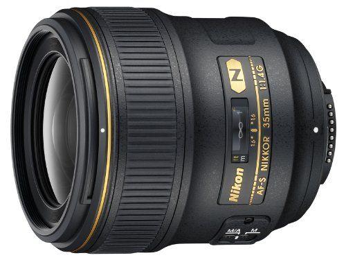 10 Best Lenses for Nikon D610 - 2016 Reviews Read More  http://dslrbuzz.com/best-lenses-for-nikon-d610-reviews/