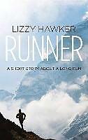 Runner - Lizzy Hawker - Englische Bücher kaufen | exlibris.ch