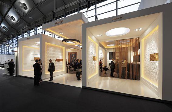 2015 #Heimtextil Exhibition