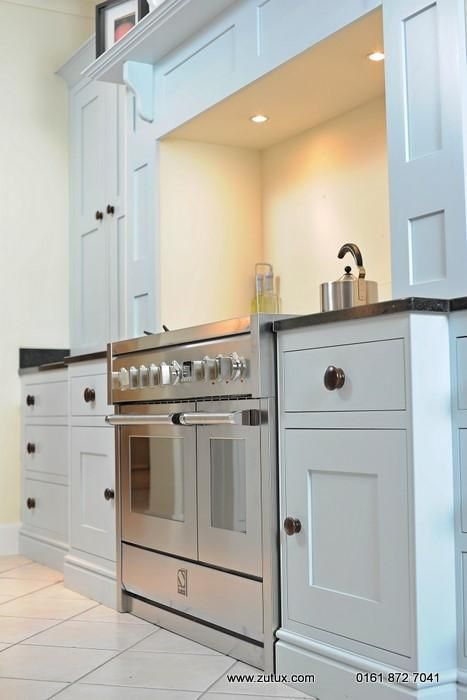 100 ideas to try about stainless steel kitchen appliances