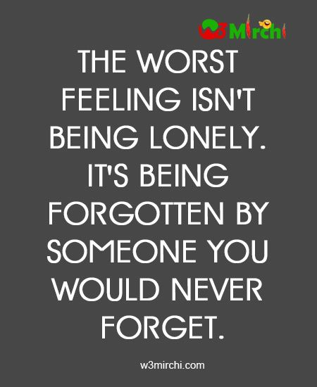 Being Alone Sad Quotes: 17 Best Ideas About Being Lonely On Pinterest