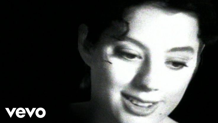 Sarah McLachlan - Good Enough - YouTube