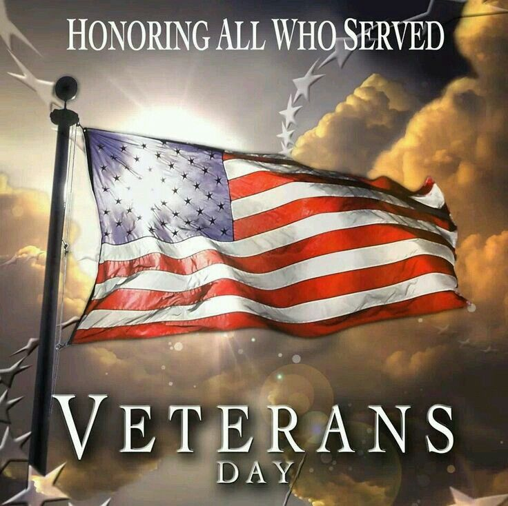 Happy Veterans Day  Quotes Poems Images Is Here Veterans Day  Is Special To Us Veterans Day  Is November Sharing With Veterans Day