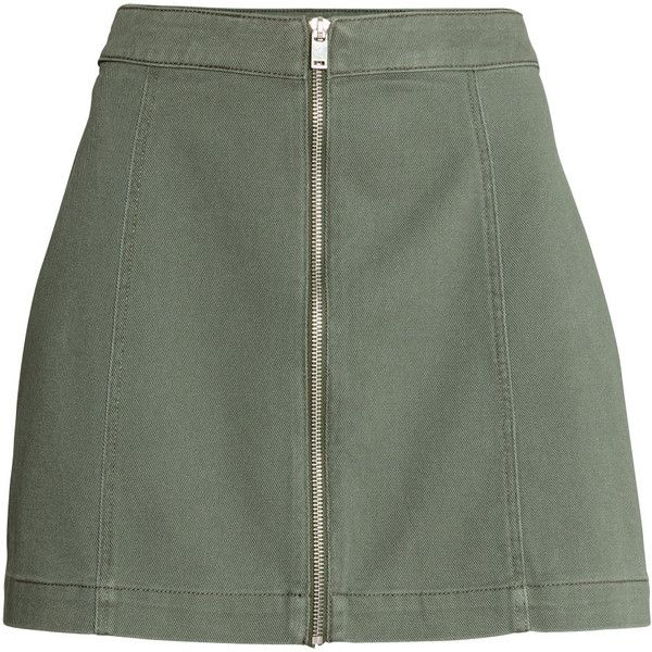 Short Skirt $24.99 (£19) ❤ liked on Polyvore featuring skirts, mini skirts, bottoms, mini skirt, short miniskirt, a-line skirt, short mini skirts and a line mini skirt