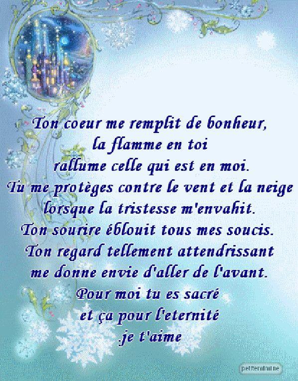 Joli Texte D Anniversaire Pour Une Amie Unique Blog De Romantique974 Poeme Skyrock Poeme D Amour Poeme Damour Phrase Amour