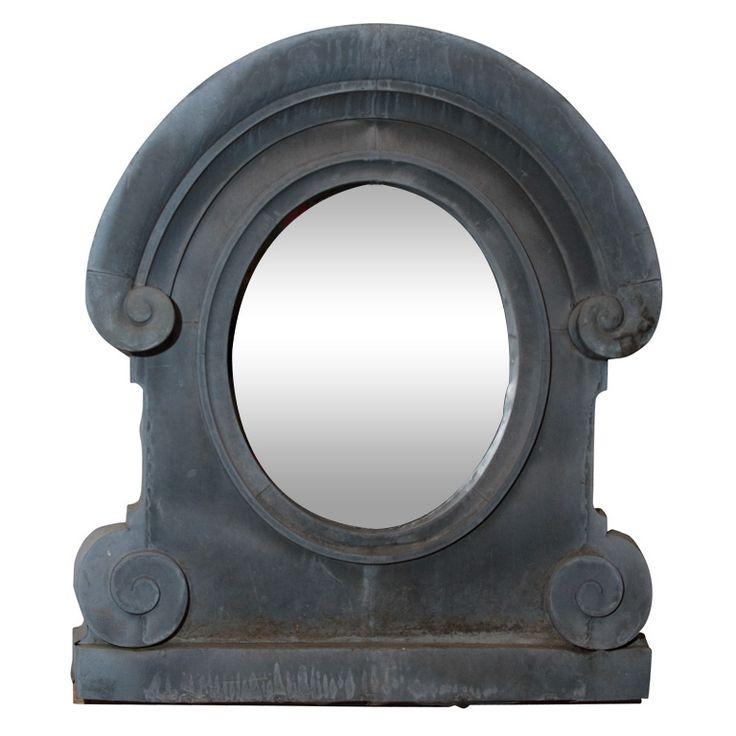 17 meilleures id es propos de oeil de boeuf sur pinterest fenetre oeil de boeuf porte de. Black Bedroom Furniture Sets. Home Design Ideas